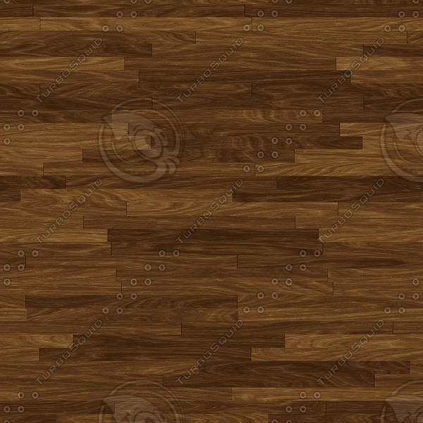 Texture Other Texture Wood Floorboards