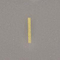 asphalt_yellow_line