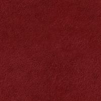 carpet_red