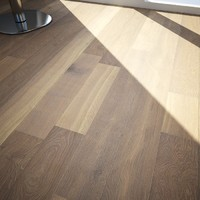 Hardwood floor CAX1478