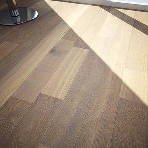 Hardwood floor CAX1478