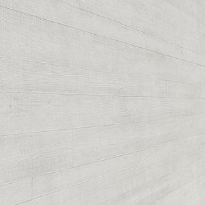 Concrete board shuttering