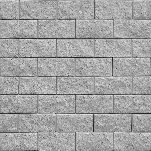Texture Other wall texture tileable