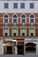 facade 15