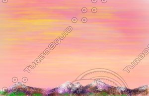 fantasy landscape23