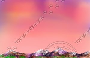 fantasy landscape25