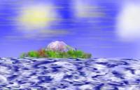 fantasy landscape28