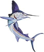 Fish23