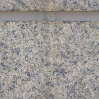 granite_wall_metal_strap