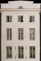 h_res_facade2