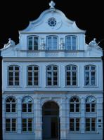 h_res_facade20