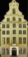 h_res_facade4