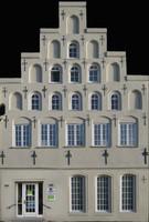 h_res_facade6