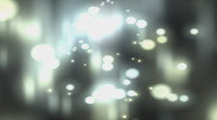 HD Particles 001