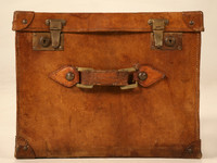 Old Suitcase Base Textures(1)