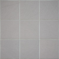 Tile Light Gray