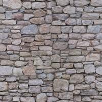 Stone-texture