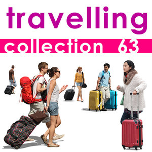 Travelling Collection