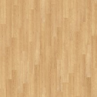 Architectural parquet flooring texture2