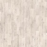 Architectural parquet texture 5