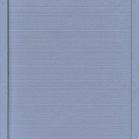 wood_siding_wall_painted_blue