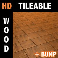 wood floor 6