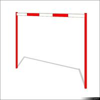 Barrier Height Restriction 01312se