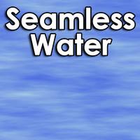 Water 002 - Seamless