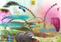 fantasy landscape32
