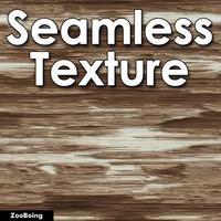 Wood 008 - Seamless