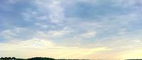 Sky 010 - Background
