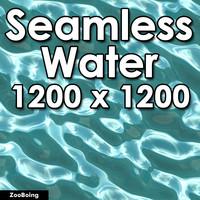 Water 018 - Waves