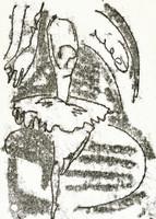 ballerina no.4