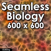 Biology 011 -  Cells