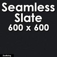 Stone 023 - Slate