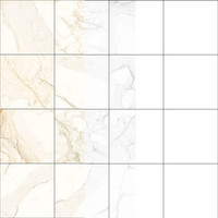 Tiles Textures 30+40+60