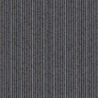 Alpha 025 - Chalk Lines