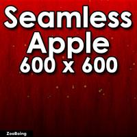 Food 020 - Apple
