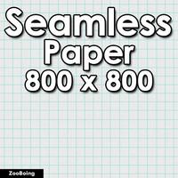 Paper 016 - Grid