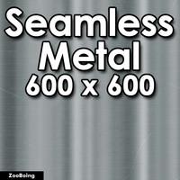 Metal 013 - Scratched