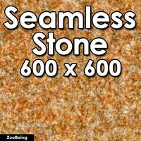 Stone 033 - Granite