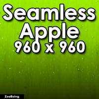 Food 023 - Apple
