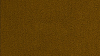 HD Brown fur 600 dpi