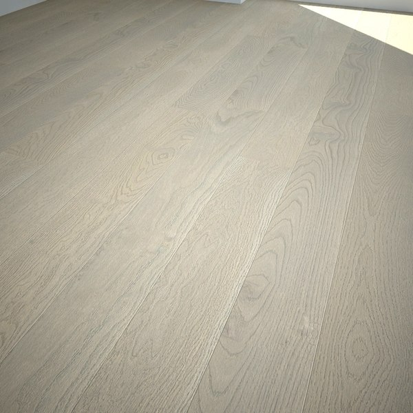 Light Oak floor COMX1453