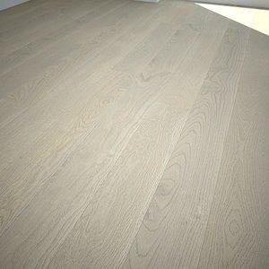 Light Oak floor COMX1453
