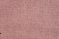 Fabric_Texture_0014