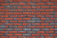 Wall_Texture_0005