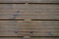 Deck_Texture_0002