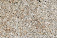 Rock_Texture_0001
