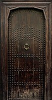 Medieval door 2